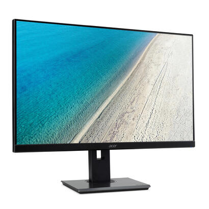 monitor-acer-27-b277ubmiipprzx-ips-1694mshdmi-dp-sp