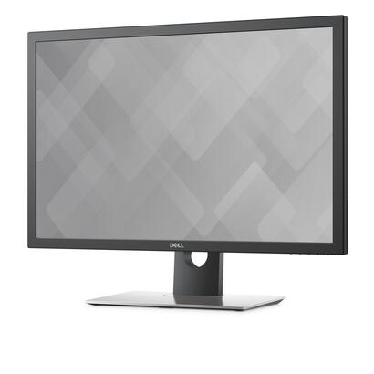 monitor-dell-301-up3017-1610dpmdphdmi