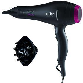 solac-secador-de-pelo-sp7151-expert-2200-2200w