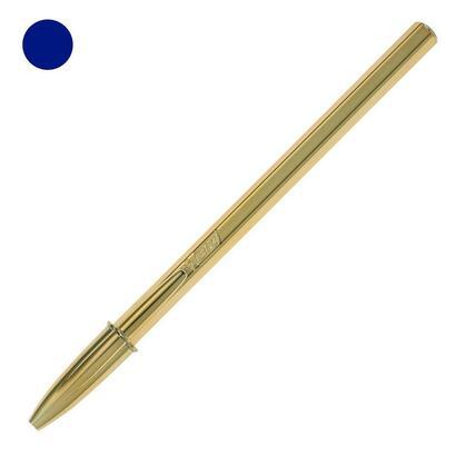 bic-boligrafocristal-oro-tinta-azul-punta-011mm-con-el-cuerpo-dorado