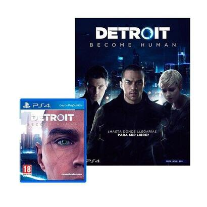 juego-sony-ps4-detroit-become-human