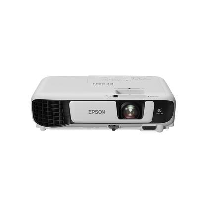 epson-eb-x41-proyector-3lcd-portatil-3600-lumenes-blanco