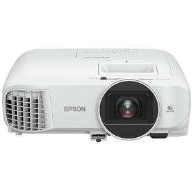 epson-proyector-eh-tw5400-2500lm-fulll-hd