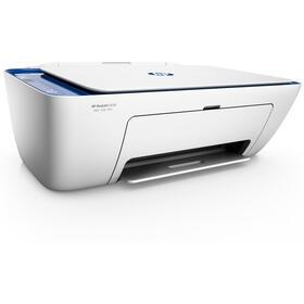 impresora-hp-deskjet-2630-multifuncion-wifi-7555-ppm-scan-1200ppp-optica-24bits