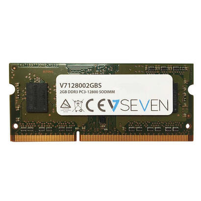 v7-memoria-sodimm-ddr3-2gb-1600mhz-cl11-non-pc3-12800-15v