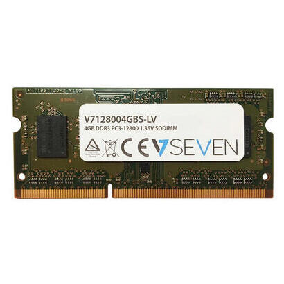 v7-memoria-sodimm-ddr3-4gb-1600mhz-cl11-pc3l-12800-135v