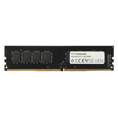 v7-memoria-ddr4-8gb-pc-2133-v7170008gbd-pc4-17000-cl15-288-pin