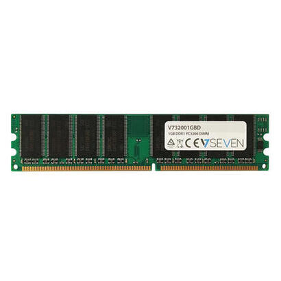 v7-memoria-ddr-1gb-400mhz-cl3-pc3200