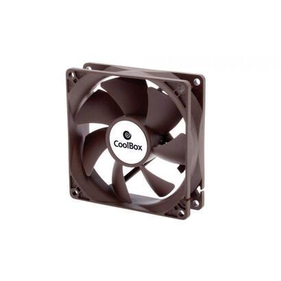 coolbox-ventilador-auxiliar-8x8-3-pin-1600rpm