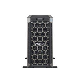 servidor-dell-poweredge-t44016-x-251-hotplugxeon-silver-411016gb600gbno-railsdvd-rwperc-h730pidrac9-ent3-anos-basic-nbd