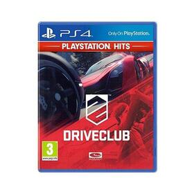 juego-sony-ps4-hits-driveclub