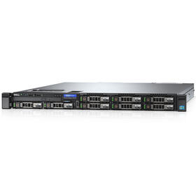 servidor-dell-rack-poweredge-r430-e5-2609v4-17-ghz-16-gb-ddr4-sdram-300-gb-bastidor-1u