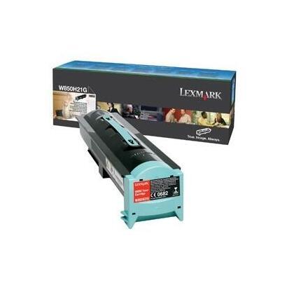 toner-original-lexmark-negro-lccp-para-w850dn-850n