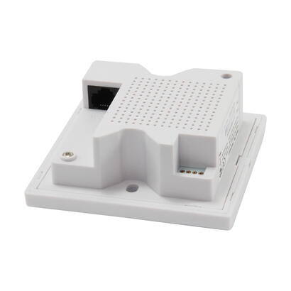 level-one-punto-de-acceso-wifi-300n-poe-para-montaje-en-pared-caja-86mmx86mm-puerto-usb-carga
