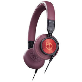 hiditec-auricular-diadema-aviator-brown-altavoces-con-microfono-integrado-en-cable