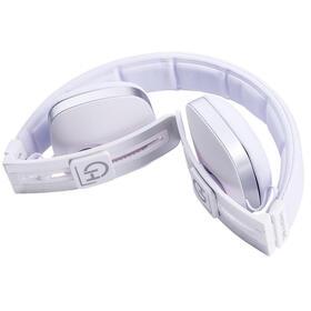 hiditec-auricular-diadema-wave-white-altavoces-40mm-103db-microfono-integrado-en-cable