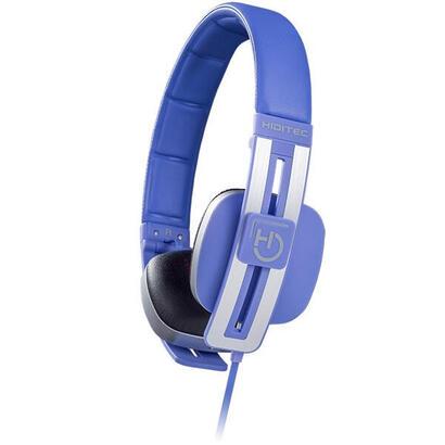 hiditec-auricular-diadema-wave-blue-altavoces-40mm-103db-microfono-integrado-en-cable-conector-35