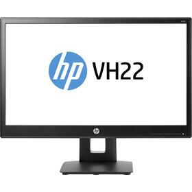 monitor-hp-215-vh22-full-hddvi-d-vga-displayportnegro