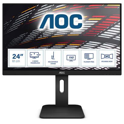 monitor-aoc-24-x24p1-1698msvgahdmi