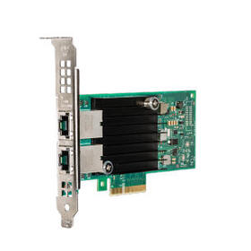 intel-tarjeta-de-red-x550-ta2-ethernet-10gb-pcie-30