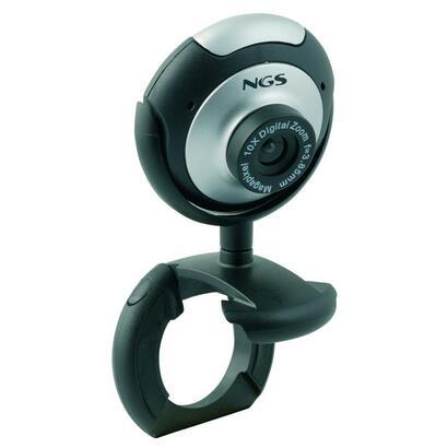 ngs-camara-web-sensor-cmos-300kpx-xpresscam300-8-mp5mp-usb-20