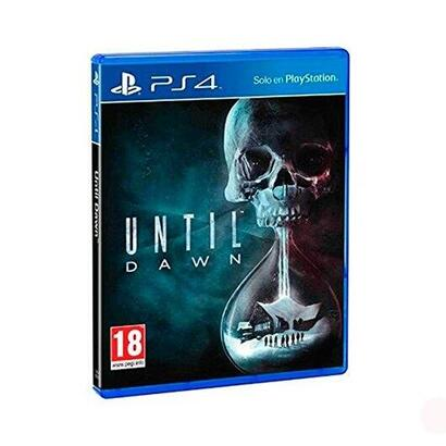 juego-sony-ps4-hits-until-dawn