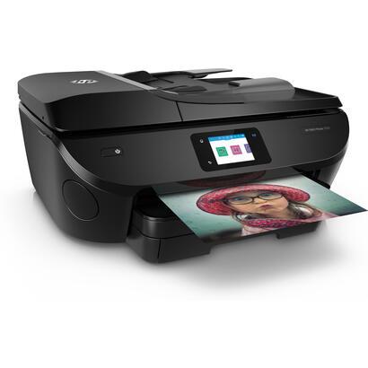 hp-impresora-multifuncion-envy-photo-7830-wifi-duplexcon-fax-y-escaner-cart-303xl