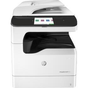 hp-pagewide-pro-777z-impresora-multifuncian-color-chorro-de-tinta-a4-210-x-297-mm-a3-297-x-420-mm-original-a3-material-hasta-65-