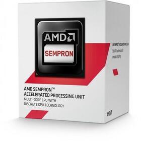 cpu-amd-am1-sempron-2650-2x145ghz1mb-box