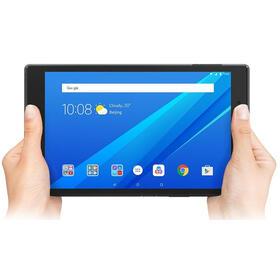 tablet-lenovo-tab4-8-quad-core-1280x800-2gb-16gb-android-70-negra-81