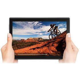 tablet-lenovo-tab-4-101-2gb-16gb-quad-core-4g-negra