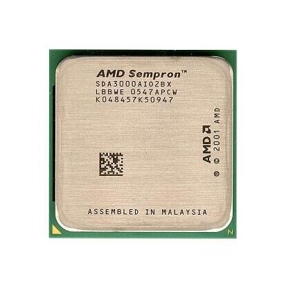 cpu-amd-754-sempron-3000-18ghz256kb-tray-sv