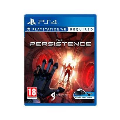 juego-sony-ps4-persistence-vr