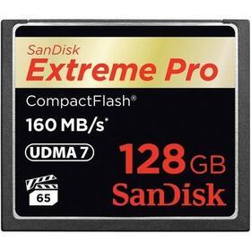 sandisk-compact-flash-128-gb-extreme-pro-cf-160mbs-128-gb-vpg-65