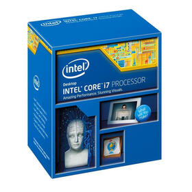 cpu-intel-lga2011-i7-5930k-35-ghz-box-sv-5