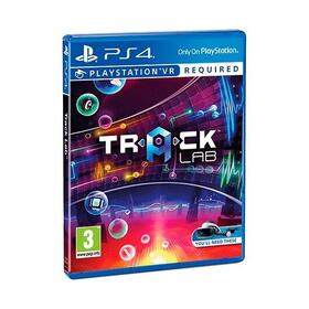 juego-sony-ps4-vr-track-lab