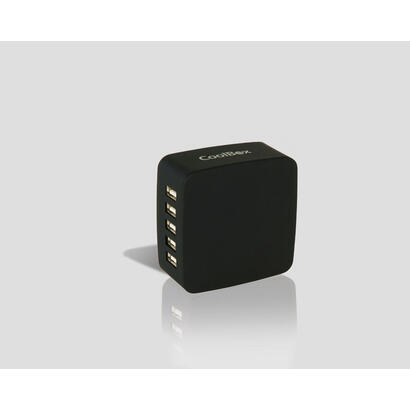 coolbox-cargador-pared-usb-rt-5-78a-automatico