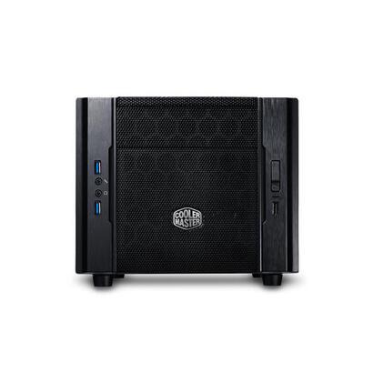 coolermaster-caja-pc-mini-itx-elite-130-usb30-negra-sin-fuente