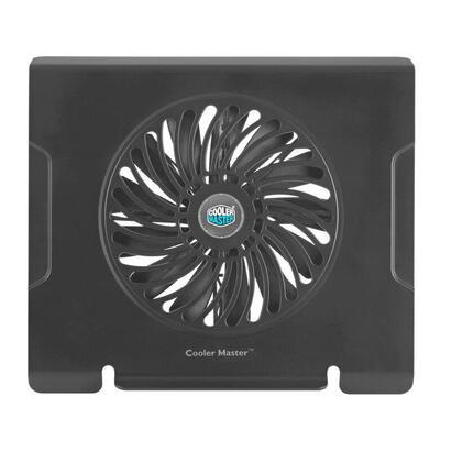 coolermaster-disipador-portatil-notepal-cmc3-negro