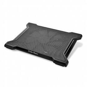 coolermaster-disipador-portatil-notepal-x-slim-ii-negro