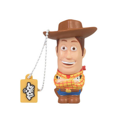 tribe-pendrive-pixar-toy-story-woody-16gb-usb-20