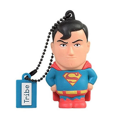 tribe-pendrive-dc-superman-movie-16gb-usb-20