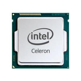 cpu-intel-lga1151-celeron-g3930-box-29ghz-2mb-5