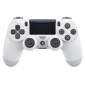 sony-mando-original-ps4-dualshock-blanco-v2