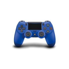 gamepad-sony-ps4-dualshock-blue-v2