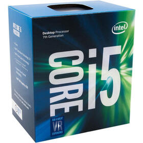 cpu-intel-lga1151-i5-7400t-low-power-24ghz-3m-14nm