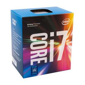 cpu-intel-lga1151-i7-7700t-low-power-29ghz-3m-14nm