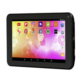 denver-tablet-taq-70312qc-12ghz1gb-ddr38gb7-17cm-1024x600169cam-032mpxmicr
