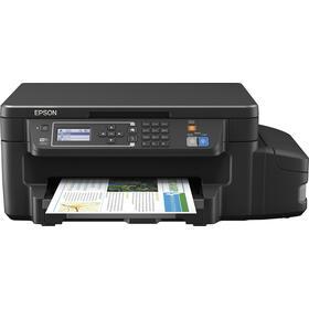 impresora-epson-multifuncion-wifi-ecotank-et-3600-3320ppm-borrador-duplex