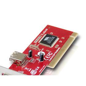 conceptronic-tarjeta-pci-4-puertos-usb-20-1-int